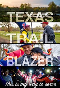Legal free downloadable movie clips Texas Trail Blazer by none [h.264]