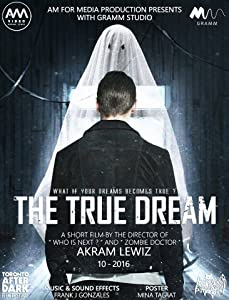Watch adult comedy movies The True Dream [WEBRip]