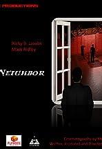 The Good Neighbor?