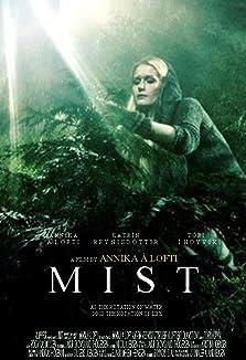 Mist (II) (2012)