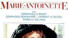 Marie Antoinette, reine d'un seul amour