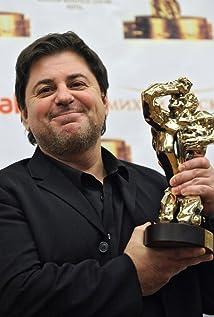 Aleksandr Tsekalo Picture