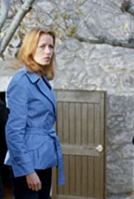 Arnaud Binard, Sophie Broustal, and Olivier Sitruk in Lune rousse (2004)