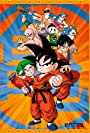 Link Tank: Is Dragon Ball Making the Switch Over to CGI?