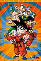the best shows that were on cartoon network - IMDb