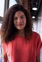 Monica Lawson's primary photo
