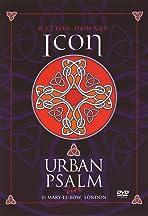 John Wetton and Geoffrey Downes: Icon - Urban Psalm