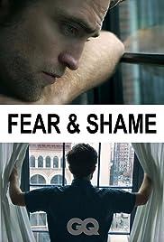 Fear & Shame Poster