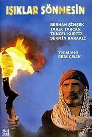 Isiklar Sönmesin (1996)