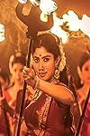 Sai Pallavi looks fierce in poster of 'Shyam Singha Roy'