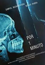 Por 1 minuto
