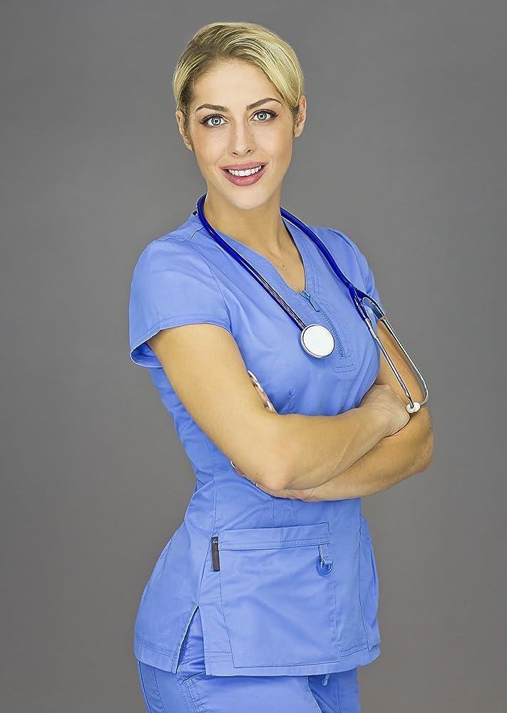 Nurse Lynn
