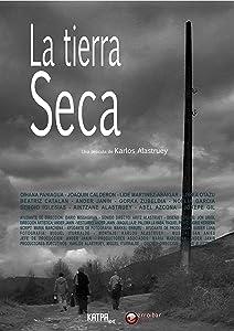 imovie 8.0 download La tierra seca [640x360]