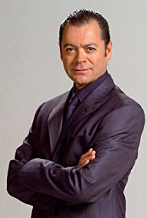 Roberto Blandón Picture