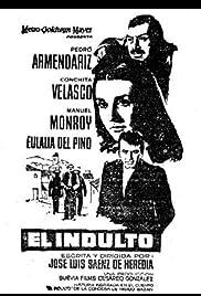 The Reprieve Poster