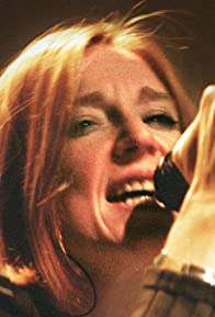 Primary photo for Beth Gibbons