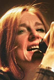 Beth Gibbons Picture