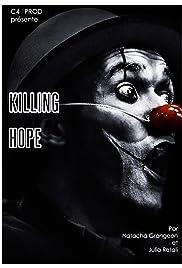Killing Hope Poster