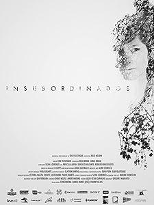 Watch unlimited movies netflix Insubordinados [HDR]
