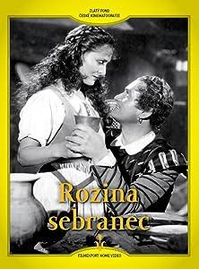 Watch new movies good quality Rozina sebranec Czechoslovakia [720px]