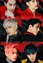 Exo: Obsession