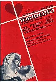 Tormento (1974) film en francais gratuit