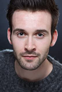 Dan Bottomley Picture