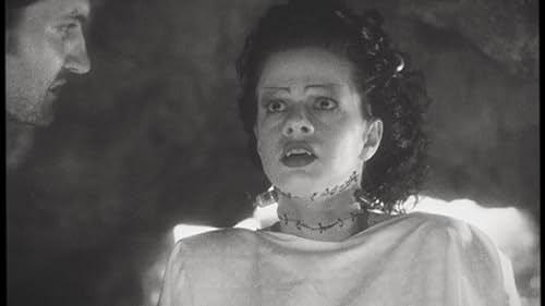 The Frankenstein Monster Project Official Trailer - 2019