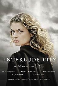 Interlude City of a Dead Woman (2016)