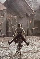 Hovis: Boy on the Bike