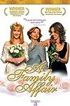 A Family Affair (2001)