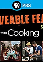 A Moveable Feast with Fine Cooking