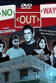 No Way Out (2012)