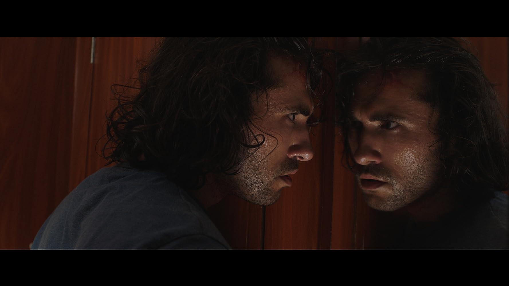 The Boat (2018) Online Subtitrat in Romana