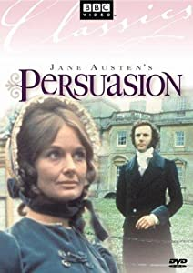 Psp go movie downloads free Persuasion by Adrian Shergold [movie]