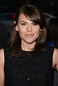 Primary photo for Clea DuVall