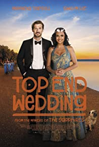 Primary photo for Top End Wedding