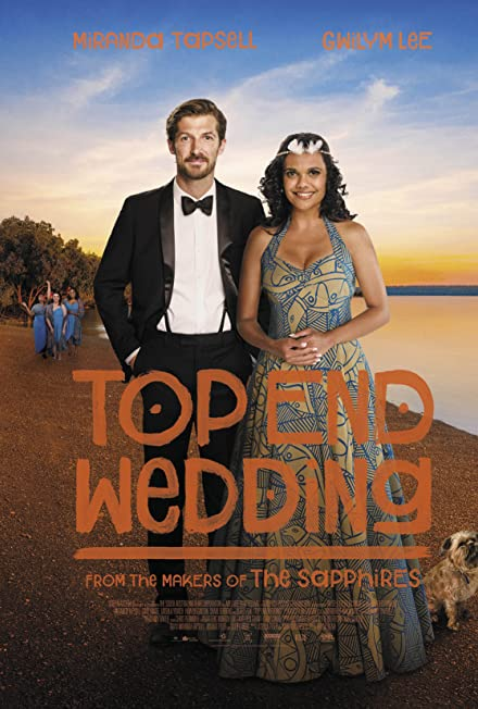 Film: Top End Wedding