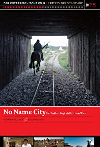 Primary photo for No Name City