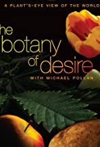 Primary image for The Botany of Desire