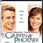 Griffin & Phoenix (2006)