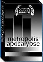 Metropolis Apocalypse