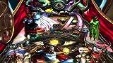 Marvel Pinball: Dr. Strange