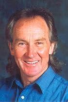Peter McKenzie