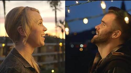 Trailer for Break: The Musical