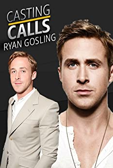 When you're two-time Oscar nominee and global fan favorite Ryan Gosling, sometimes it seems you can do whatever you want, like turning down some of Hollywood's hottest roles, from comic-book hero to leading man in the sexiest trilogy of all time.