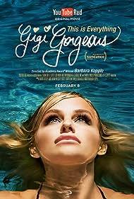 Gigi Lazzarato in This Is Everything: Gigi Gorgeous (2017)