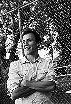 Josh Huculiak's primary photo