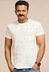 Primary photo for Jayasurya