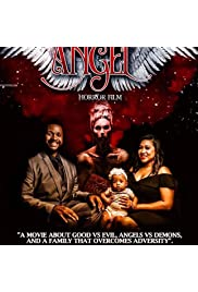 Angel Horror Film